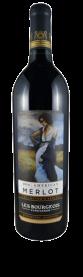 Merlot-Wine-Les-Bourgeois-Missouri-1