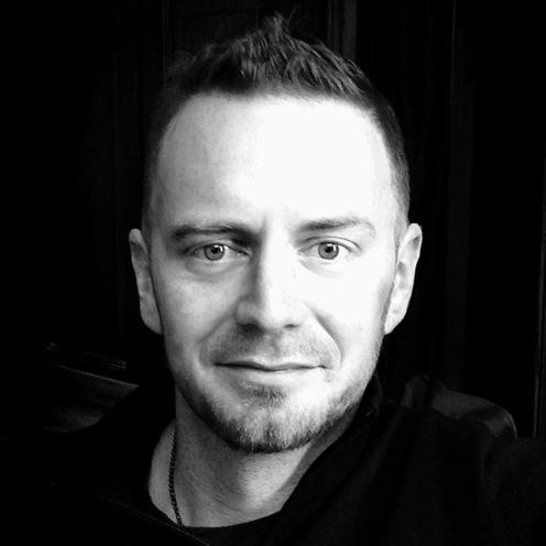 Tanner Bechtel - Partner, Principal Consultant